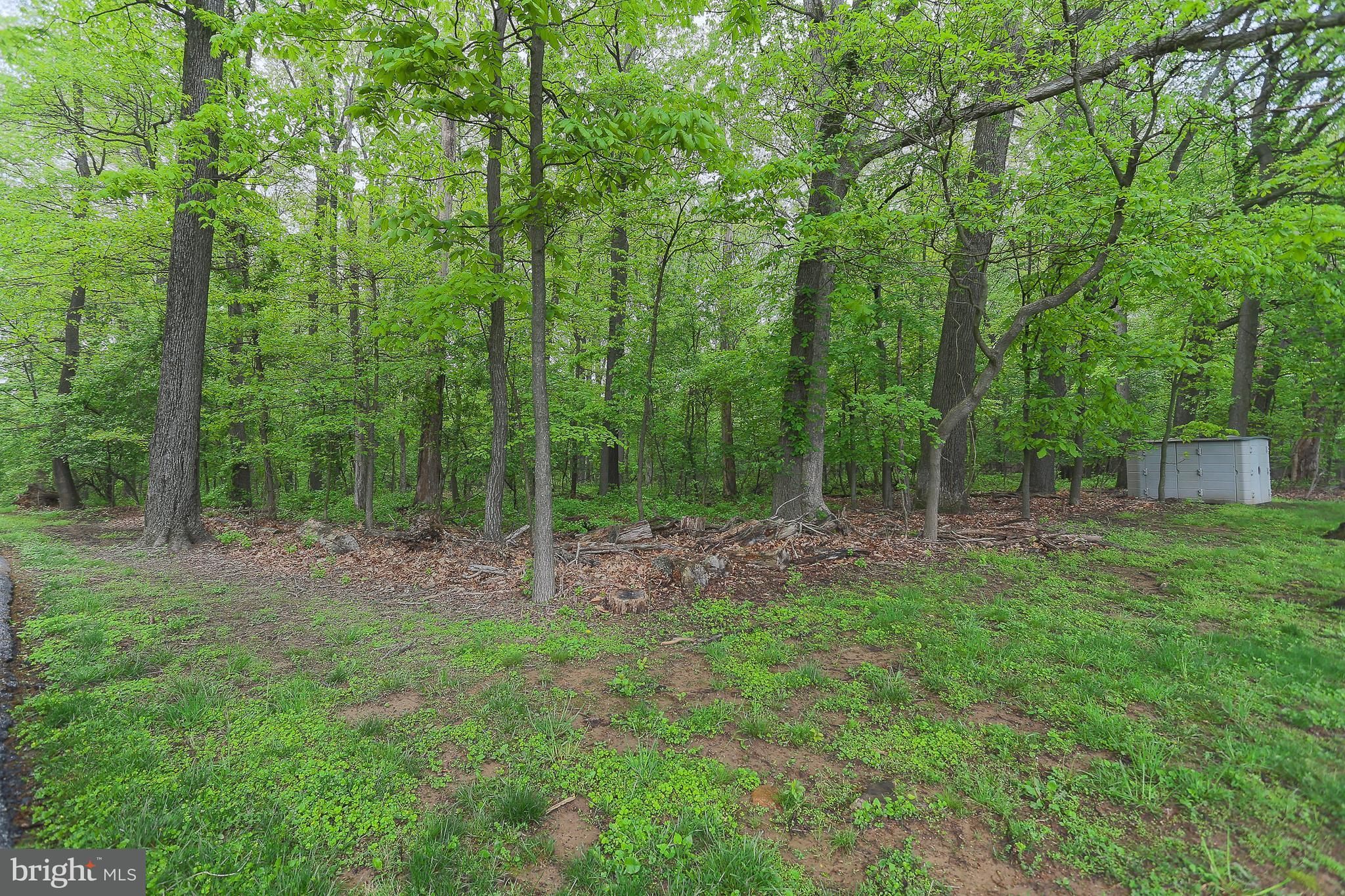 Photo for 2607 Chestnut Woods COURT, Reisterstown, MD 21136 (MLS # 1000118055)