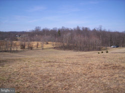 Photo of 0 New Market Depot ROAD, New Market, VA 22844 (MLS # 1000120951)