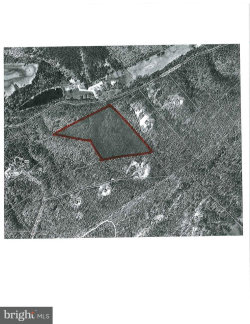 Photo of Not On File, Star Tannery, VA 22654 (MLS # 1000121015)