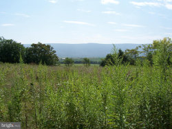 Photo of South Middle Road, Mount Jackson, VA 22842 (MLS # 1000121017)