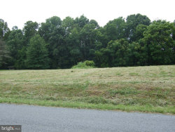 Photo of LOT 5 River DRIVE N, Woodstock, VA 22664 (MLS # 1000121053)