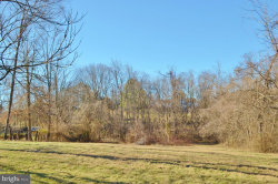 Photo of 0 Ox ROAD, Woodstock, VA 22664 (MLS # 1000121105)
