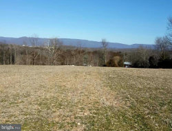 Photo of Polk ROAD, Edinburg, VA 22824 (MLS # 1000121291)