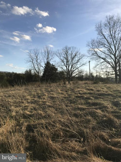 Photo of Lantz ROAD, Edinburg, VA 22824 (MLS # 1000121349)
