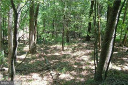 Photo of Swover Creek ROAD, Edinburg, VA 22824 (MLS # 1000121361)