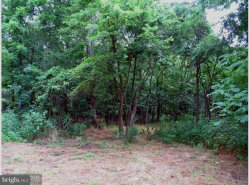 Photo of Dean ROAD, Toms Brook, VA 22660 (MLS # 1000121389)