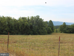 Photo of Ox ROAD S, Edinburg, VA 22824 (MLS # 1000121435)