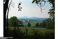 Photo of 0 Back, Woodstock, VA 22664 (MLS # 1000121899)