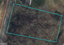 Photo of 17965 Old Triangle ROAD, Triangle, VA 22172 (MLS # 1000129598)
