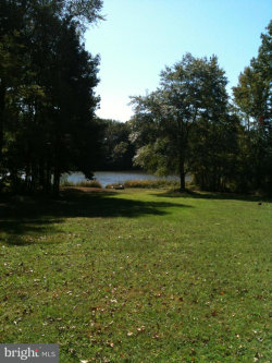 Photo of 839 Crandell ROAD, West River, MD 20778 (MLS # 1000131157)