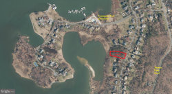 Photo of 3420 Hidden River View ROAD, Annapolis, MD 21403 (MLS # 1000131593)