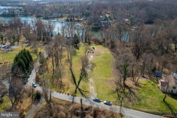 Photo of Forest Beach ROAD, Annapolis, MD 21409 (MLS # 1000131979)