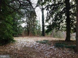 Photo of 389 LOTS Old County ROAD, Severna Park, MD 21146 (MLS # 1000132549)