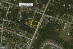 Photo of Lot 31 North ROAD, Severn, MD 21144 (MLS # 1000134875)