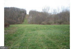 Photo of Mount Tabor ROAD, Myersville, MD 21773 (MLS # 1000136482)