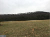 Photo of Not On File, Luray, VA 22835 (MLS # 1000137795)