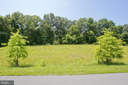 Photo of 4 Huttle ROAD, Middletown, VA 22645 (MLS # 1000139357)