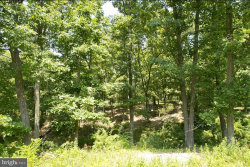 Photo of 2 Huttle ROAD, Middletown, VA 22645 (MLS # 1000139375)