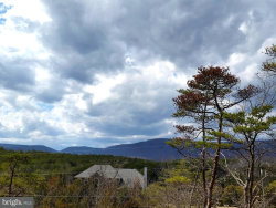Photo of Lot 7 Star Tannery ROAD, Star Tannery, VA 22654 (MLS # 1000139715)