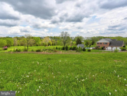Photo of 59 Cobble LANE, Unit LOT #15, Elizabethtown, PA 17022 (MLS # 1000140120)