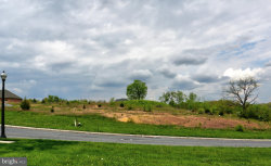 Photo of 12 Cobble LANE, Unit LOT #23, Elizabethtown, PA 17022 (MLS # 1000140508)
