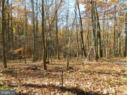 Photo of Cliff Lane, Bluemont, VA 20135 (MLS # 1000141345)