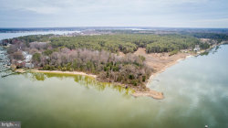 Photo of 227 Old Breton Beach ROAD, Leonardtown, MD 20650 (MLS # 1000150187)