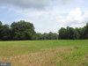 Photo of Horse Landing ROAD, Mechanicsville, MD 20659 (MLS # 1000150275)