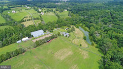 Photo of Marble Hill LANE, Catharpin, VA 20143 (MLS # 1000150536)