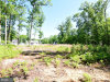 Photo of Greenwell PLACE, Waldorf, MD 20602 (MLS # 1000154255)