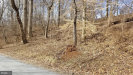 Photo of P. 13 Rockland ROAD, Westminster, MD 21158 (MLS # 1000158000)
