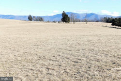 Photo of Big Oak Rd Lot2, Luray, VA 22835 (MLS # 1000158190)