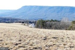 Photo of Big Oak Rd Lot4, Luray, VA 22835 (MLS # 1000161574)