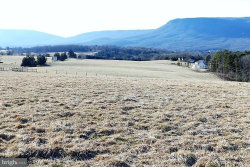 Photo of Big Oak Rd Lot6, Luray, VA 22835 (MLS # 1000161590)