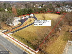 Photo of 19115 Liberty Mill ROAD, Germantown, MD 20874 (MLS # 1000165952)