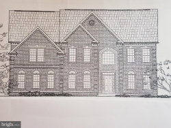 Photo of 14500 Driftwood ROAD, Bowie, MD 20721 (MLS # 1000174790)