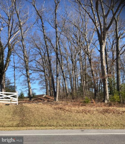 Photo of 0 LOT 1 Mcdaniel ROAD, Waldorf, MD 20603 (MLS # 1000177766)
