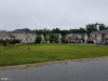 Photo of Corner Lot, White Plains, MD 20695 (MLS # 1000178091)