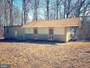 Photo of 507 Easter Ridge LANE, Winchester, VA 22603 (MLS # 1000179012)