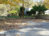 Photo of 161 Boothhaven LANE, Owings, MD 20736 (MLS # 1000180335)