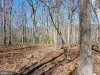 Photo of Bushy Ridge DRIVE, Star Tannery, VA 22654 (MLS # 1000191906)