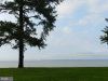 Photo of 0 Riverview Dr, Colonial Beach, VA 22443 (MLS # 1000196525)