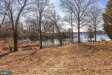 Photo of 24366 --1 Half Pone Point ROAD, Hollywood, MD 20636 (MLS # 1000196916)