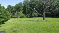 Tiny photo for 1503B Providence ROAD, Towson, MD 21286 (MLS # 1000199579)