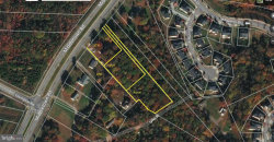 Photo of PARCEL A Middletown ROAD, Waldorf, MD 20603 (MLS # 1000200730)