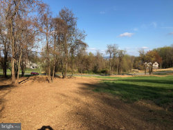 Photo of 8110 Mojave COURT, Frederick, MD 21702 (MLS # 1000201432)