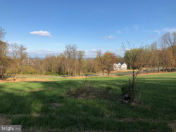 Photo of 8108 Mojave COURT, Frederick, MD 21702 (MLS # 1000201438)