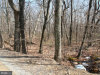 Photo of 503 Opossum TRAIL, Winchester, VA 22602 (MLS # 1000210328)