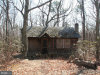 Photo of 509 Opossum TRAIL, Winchester, VA 22602 (MLS # 1000210658)