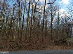 Photo of 4725 Mount Zion ROAD, Frederick, MD 21703 (MLS # 1000213512)